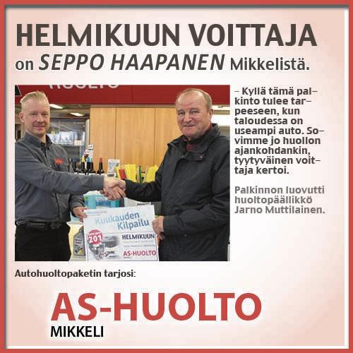 kk_helmi_2017_voittaja_RGB