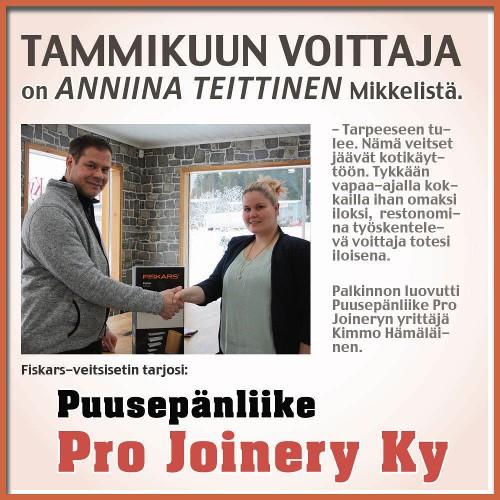 kk_tammi_2017_voittaja_RGB