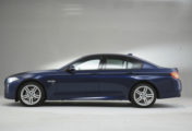www bmw-5-series-studio-side-profile